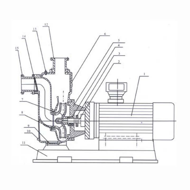 工程图 简笔画 平面图 手绘 线稿 720_720
